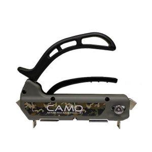 Camo Pro X1