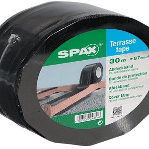 SPAX TAPE